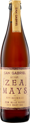 Birre Stagionali San Gabriel - Zea Mays