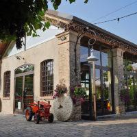 Contatti_San Gabriel_Piave Caffè
