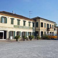 San Gabriel_Borgo della Birra_Gallery5